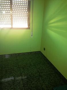Apartamento en Tarragona (34270-0001) - foto3