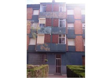 Apartamento en Tarragona (34270-0001) - foto7