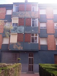 Apartamento en Tarragona (34270-0001) - foto0