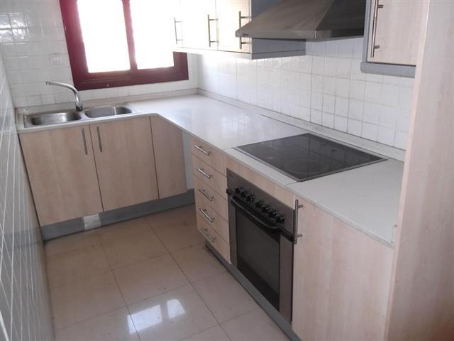 Apartamento en Sils (34282-0001) - foto8
