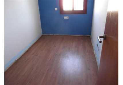 Apartamento en Sils - 1