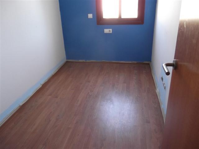 Apartamento en Sils (34282-0001) - foto2