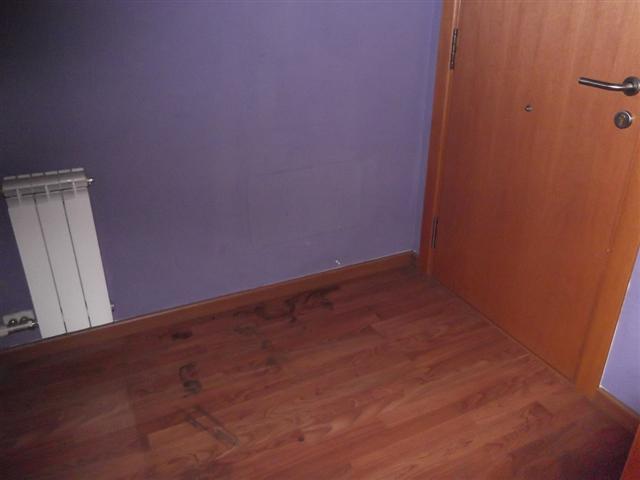 Apartamento en Sils (34282-0001) - foto3