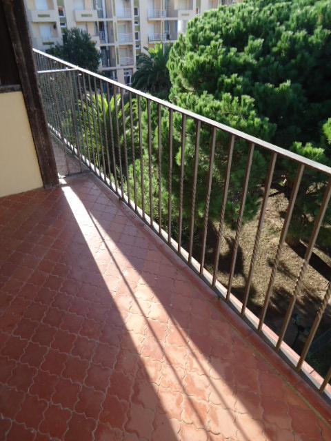 Apartamento en Castell� d'Emp�ries (34283-0001) - foto6
