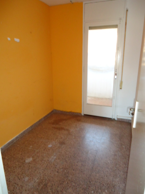 Apartamento en Castell� d'Emp�ries (34283-0001) - foto2