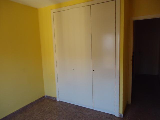 Apartamento en Castell� d'Emp�ries (34283-0001) - foto3