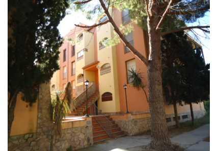 Apartamento en Castell� d'Emp�ries (34283-0001) - foto7
