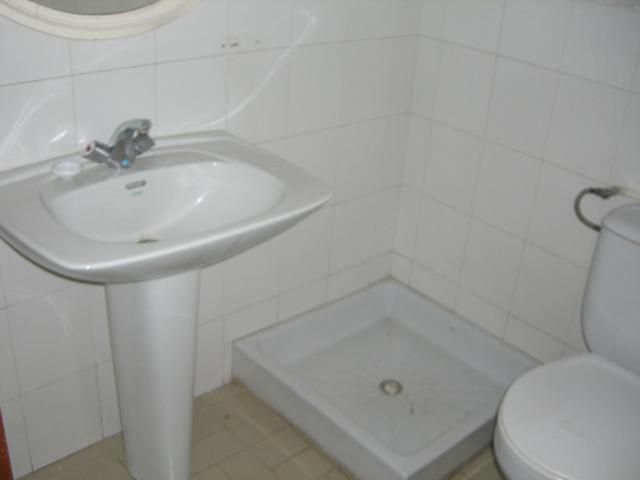 Apartamento en Catarroja (34296-0001) - foto4