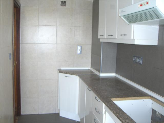 Apartamento en Catarroja (34296-0001) - foto5