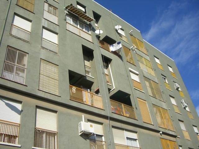 Apartamento en Catarroja (34296-0001) - foto0