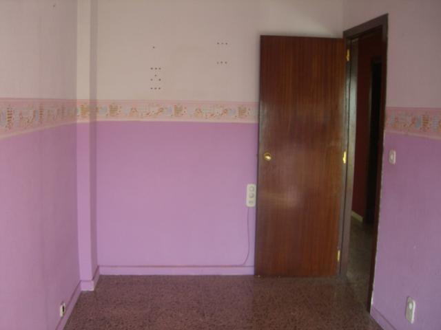 Apartamento en Catarroja (34296-0001) - foto1