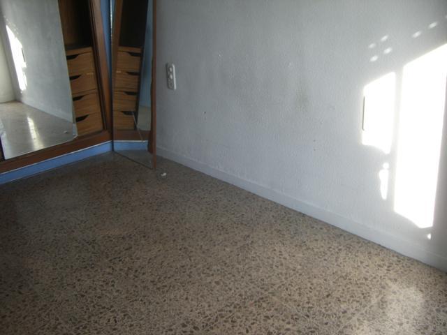 Apartamento en Catarroja (34296-0001) - foto3