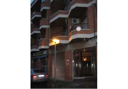 Apartamento en Vendrell (El) (34327-0001) - foto3
