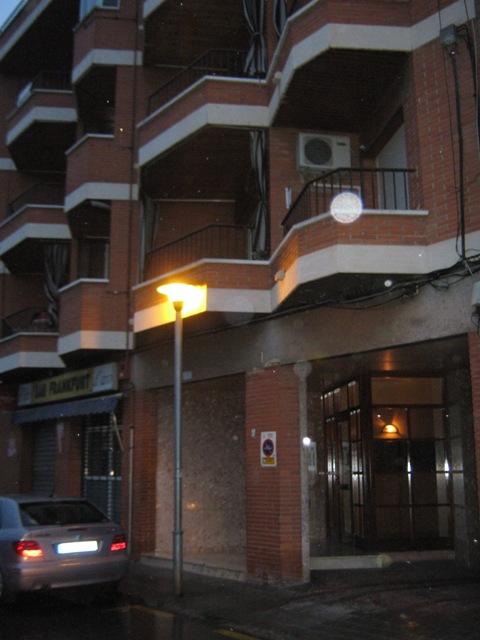 Apartamento en Vendrell (El) (34327-0001) - foto0