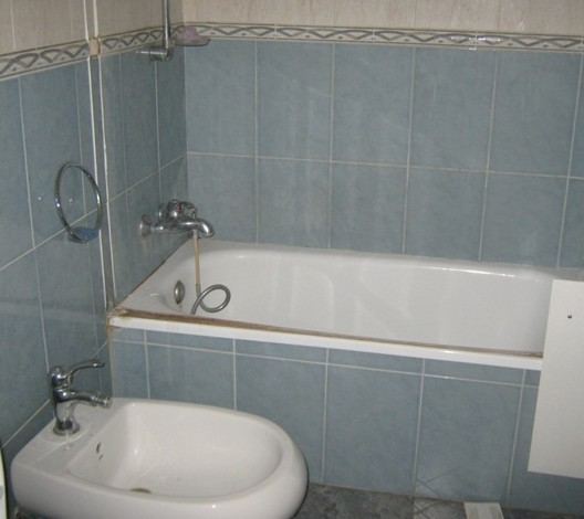 Apartamento en Vendrell (El) (34327-0001) - foto2