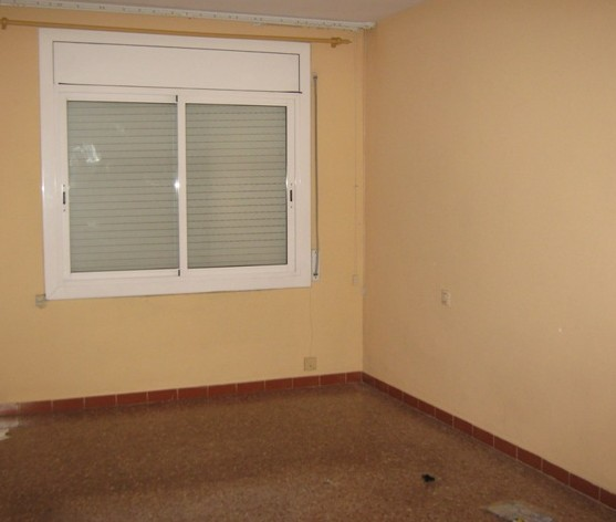 Apartamento en Vendrell (El) (34327-0001) - foto1
