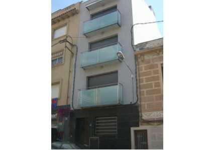 Apartamento en Mataró (34364-0001) - foto3
