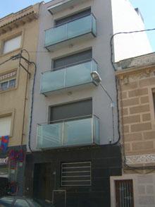 Apartamento en Mataró (34364-0001) - foto0