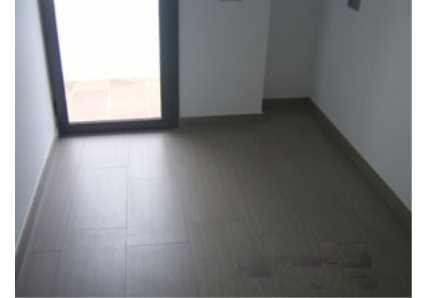 Apartamento en Mataró - 1