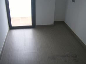 Apartamento en Mataró (34364-0001) - foto2
