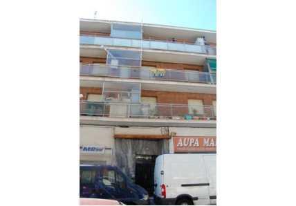 Apartamento en Madrid (34365-0001) - foto4