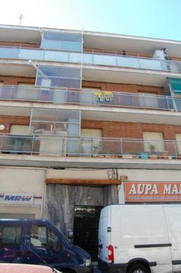 Apartamento en Madrid (34365-0001) - foto0