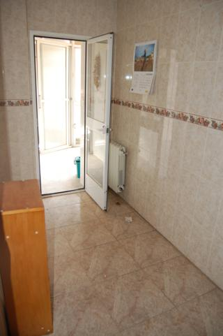 Apartamento en Madrid (34365-0001) - foto3