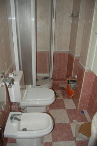 Apartamento en Madrid (34365-0001) - foto2