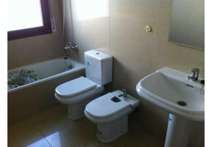 Apartamento en Sant Lloren� d'Hortons - 0