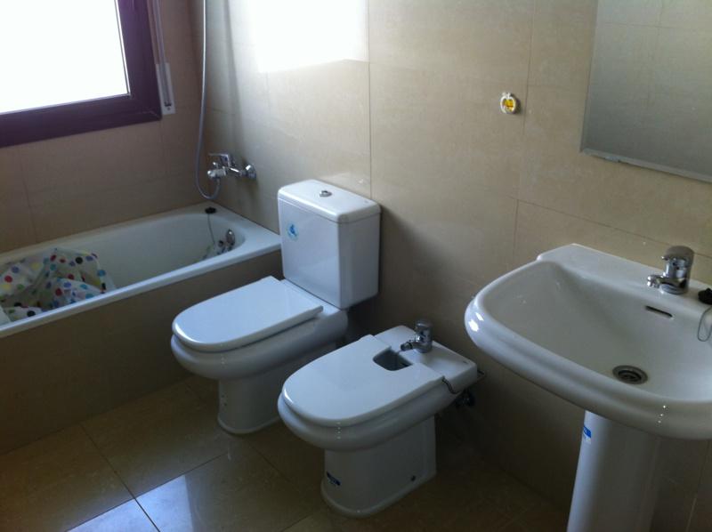 Apartamento en Sant Lloren� d'Hortons (34369-0001) - foto1