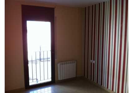 Apartamento en Sant Lloren� d'Hortons - 1