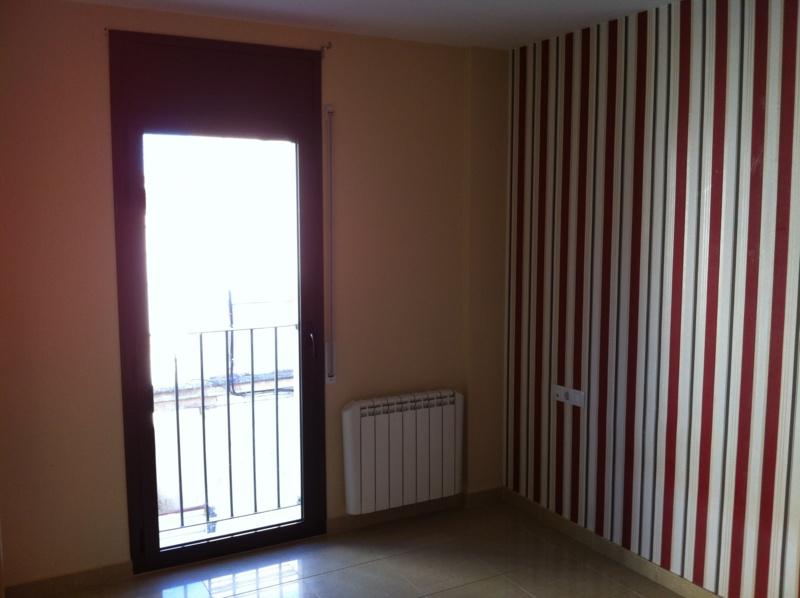 Apartamento en Sant Lloren� d'Hortons (34369-0001) - foto2