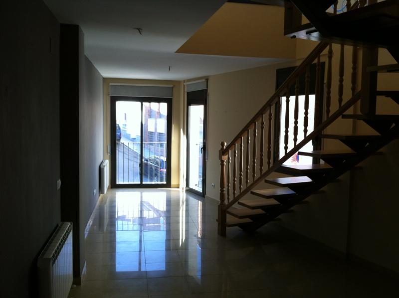 Apartamento en Sant Lloren� d'Hortons (34369-0001) - foto3