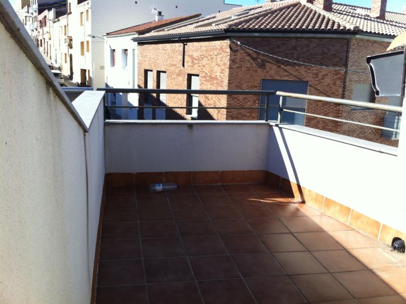 Apartamento en Sant Lloren� d'Hortons (34369-0001) - foto6
