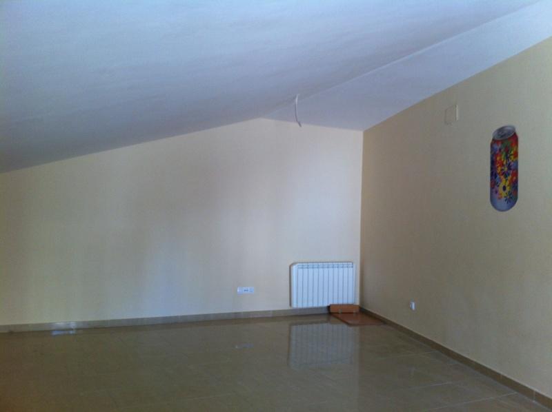 Apartamento en Sant Lloren� d'Hortons (34369-0001) - foto5
