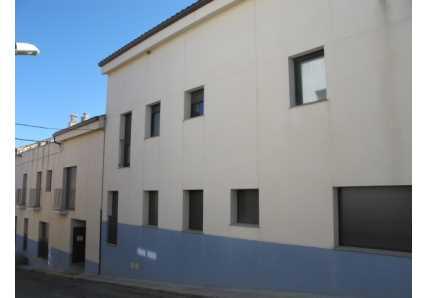 Apartamento en Sant Lloren� d'Hortons (34369-0001) - foto7
