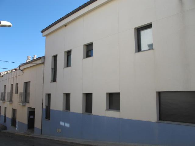 Apartamento en Sant Lloren� d'Hortons (34369-0001) - foto0