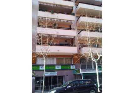 Apartamento en Salou (34404-0001) - foto7