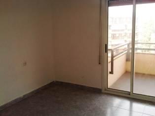Apartamento en Salou (34404-0001) - foto1