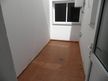 Apartamento en Puerto del Rosario (34418-0001) - foto4