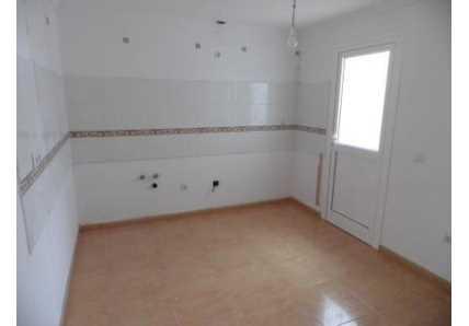 Apartamento en Puerto del Rosario - 1
