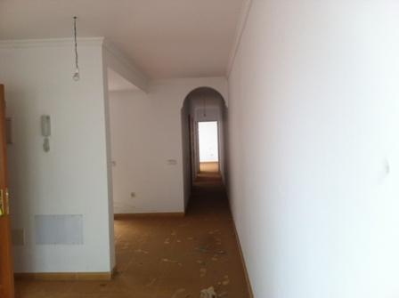 Apartamento en Puerto del Rosario (34418-0001) - foto1