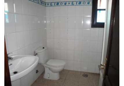 Apartamento en San Bartolomé - 0
