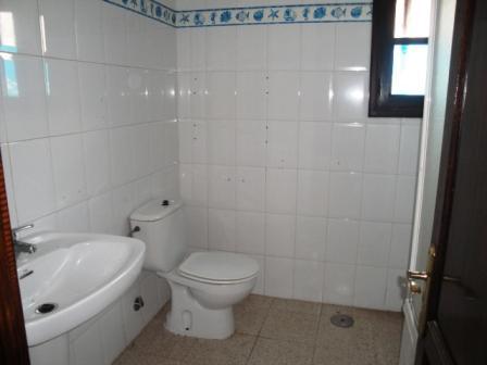 Apartamento en San Bartolomé (34460-0001) - foto1