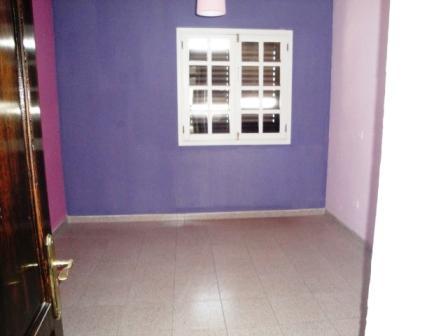Apartamento en San Bartolomé (34460-0001) - foto3