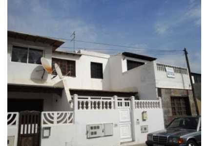 Apartamento en San Bartolomé (34460-0001) - foto7