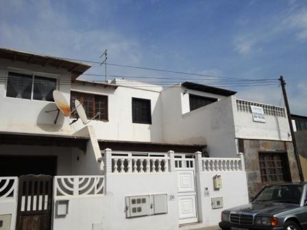 Apartamento en San Bartolomé (34460-0001) - foto0