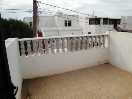 Apartamento en San Bartolomé (34460-0001) - foto4
