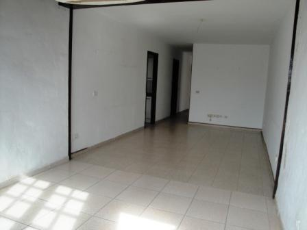 Apartamento en San Bartolomé (34460-0001) - foto5