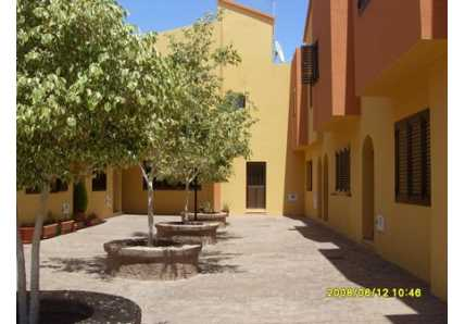 Apartamento en Puerto del Rosario (34465-0001) - foto3